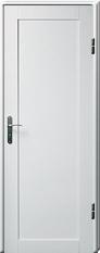 【受注生産品】【送料無料】カシオBaby-G BGA-2100-4BJF(BGA21004BJF)